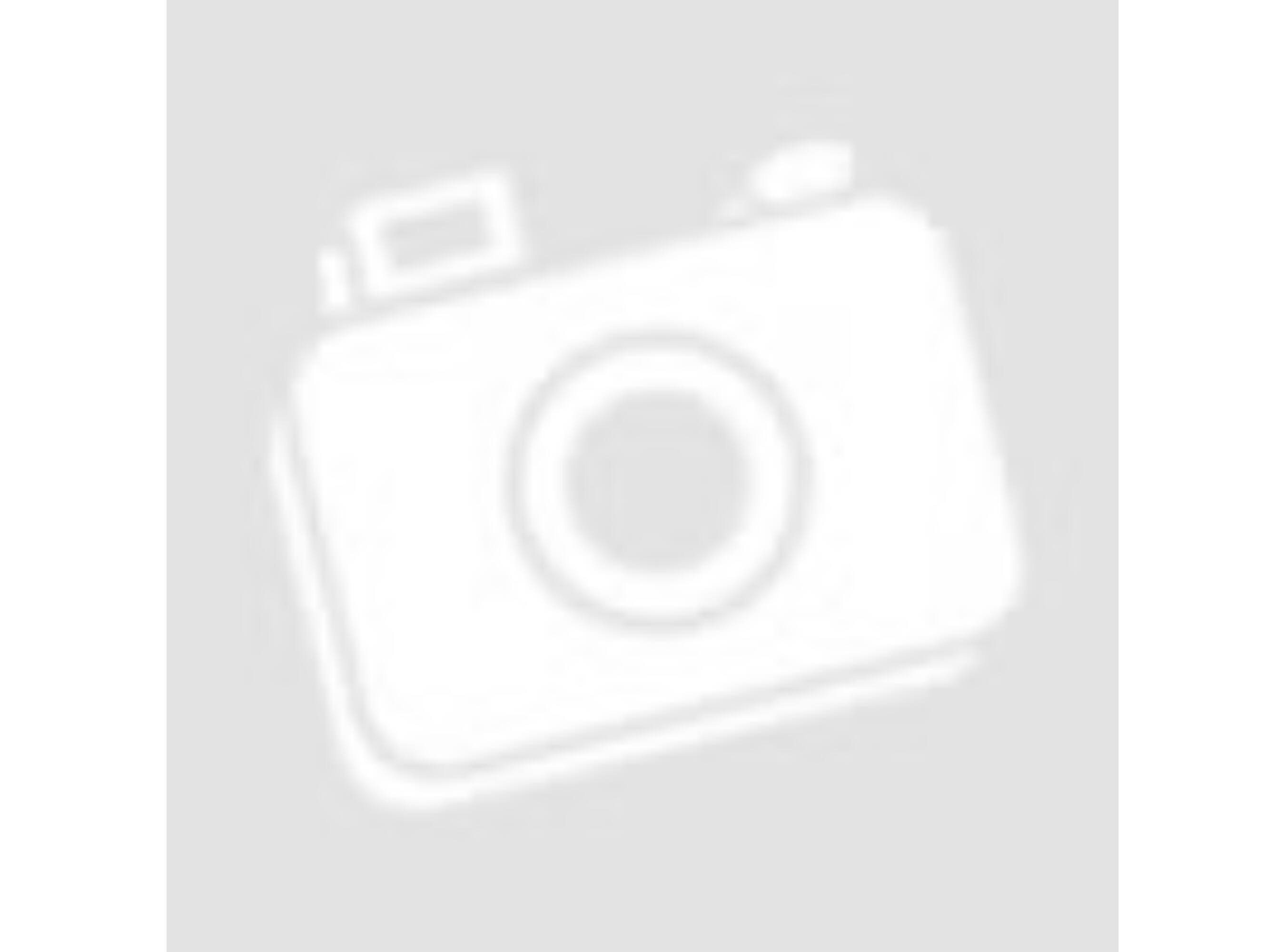 kék-barna foltos szarvas